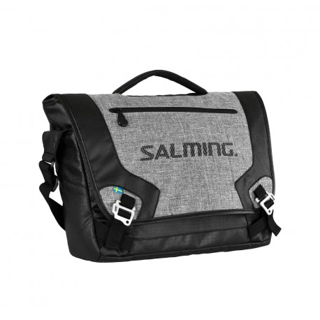 SALMING Broome Messenger Grey