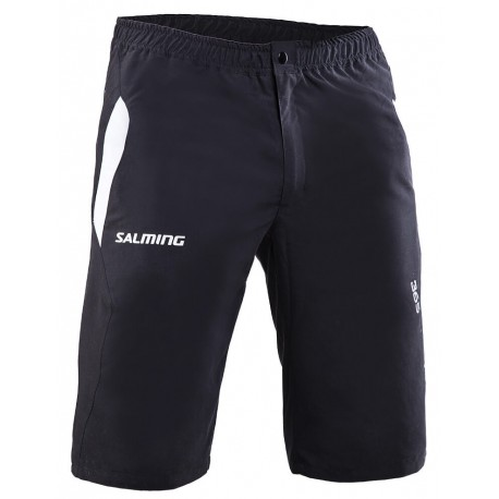 SALMING 365 UltraLite Long Shorts