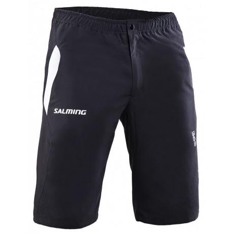 SALMING 365 UltraLite Long Shorts