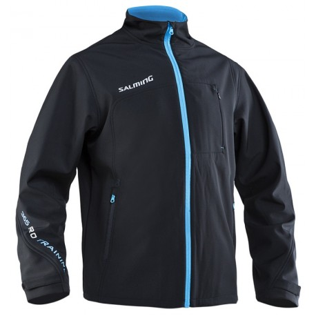SALMING 365 SoftTech Jacket