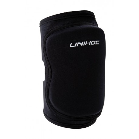 UNIHOC Goalie Kneepad Function senior