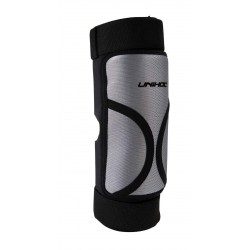 UNIHOC Goalie Shinguard Function senior