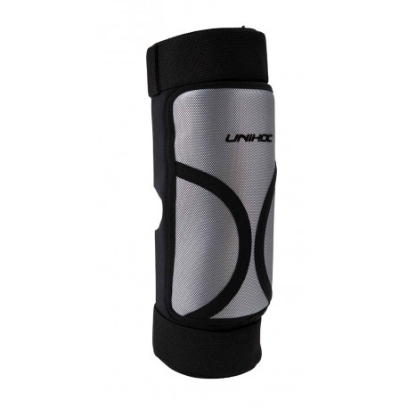 UNIHOC Goalie Shinguard Function junior