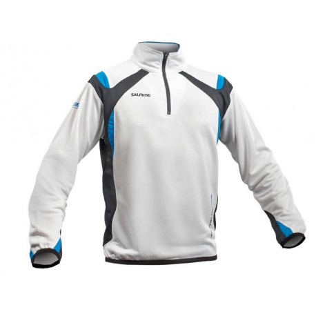SALMING 365 Half Zip Jacket