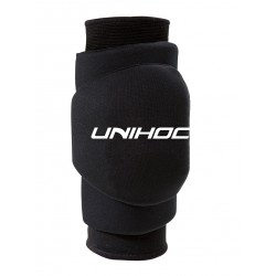 UNIHOC Goalie Elbow Protection SR