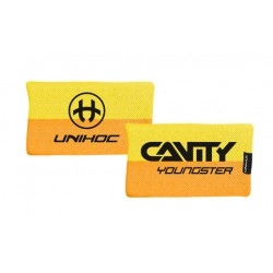 UNIHOC Wristband Cavity Youngster