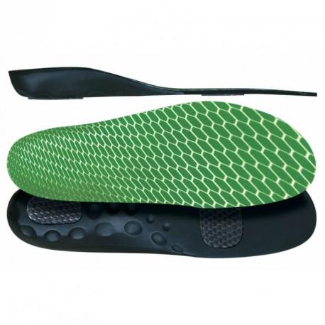 SVORTO vložky do bot Sport Relax