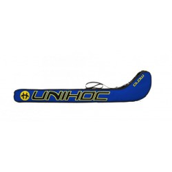 UNIHOC Stickcover Glow JR