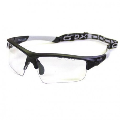 OXDOG Spectrum Eyewear junior black