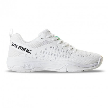 SALMING Eagle Women Shoe White