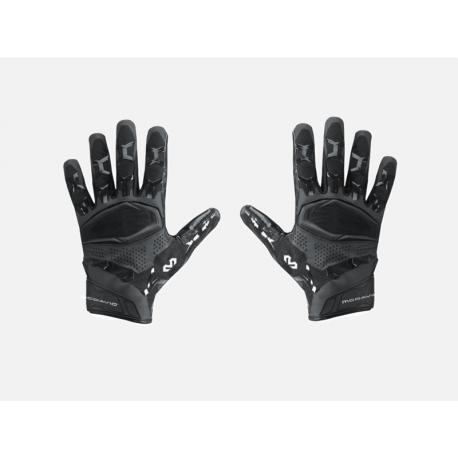 MD541 McDavid brankářské florbalové rukavice