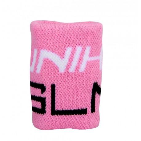 UNIHOC Wristband GLNT pink