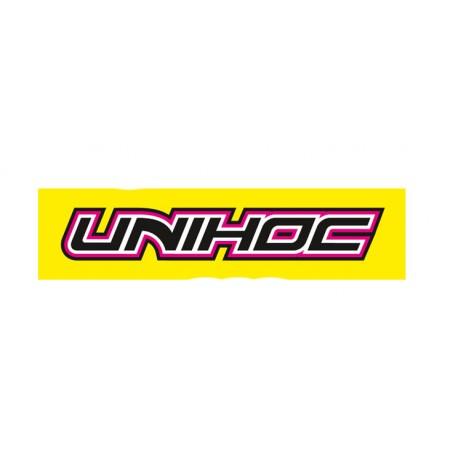 UNIHOC Headband Dreamer