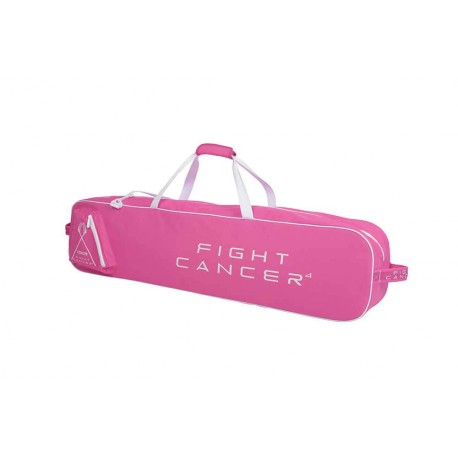 ZONE Toolbag FIGHT CANCER 4 pink (20 sticks)