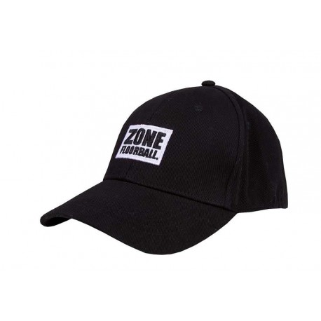 ZONE Cap LEBRON black