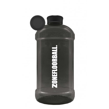 ZONE Gym bottle ARNOLD 2,0L black