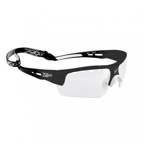 ZONE Eyewear MATRIX Sport glasses senior all black