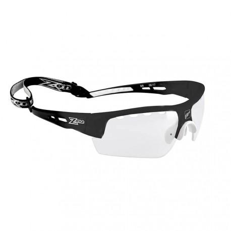 ZONE Eyewear MATRIX Sport glasses senior all black