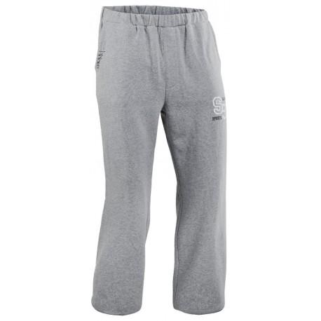 SALMING Bay Pants