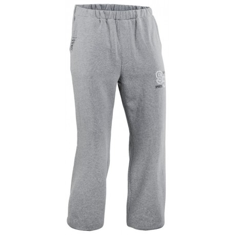 SALMING Bay Pants