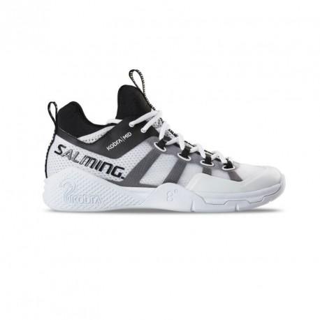 SALMING Kobra Mid 2 Men Shoe White/Black