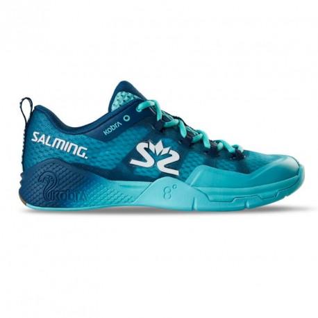 SALMING Kobra 2 Men Shoe Navy/Blue