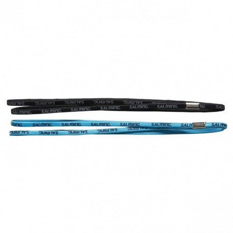 SALMING Twin Hairband 2-pack