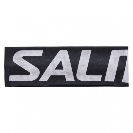 SALMING Headband 19´