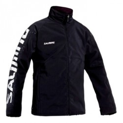 SALMING Goalok Jacket
