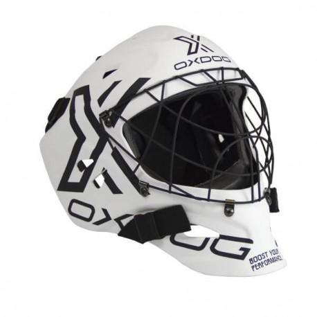 OXDOG Xguard Helmet SR white