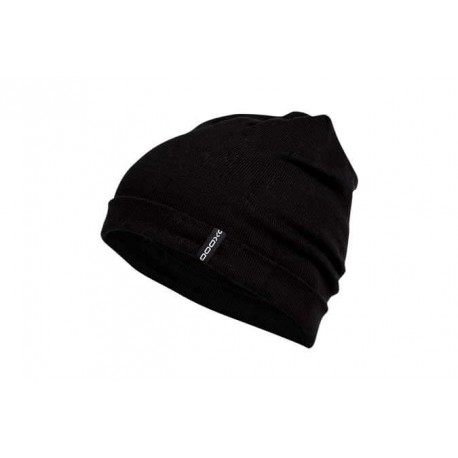 OXDOG Light Hat black