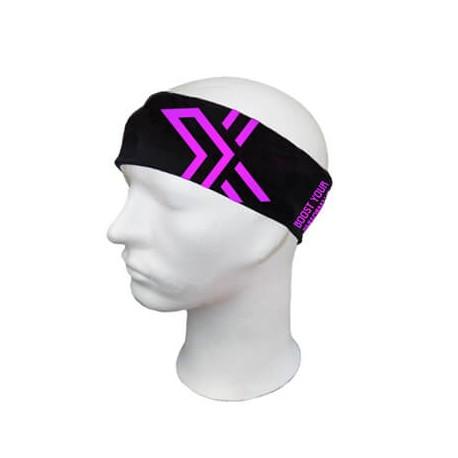 OXDOG Bright Headband
