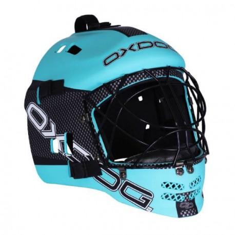 OXDOG Vapor Goalie Helmet JR tiff