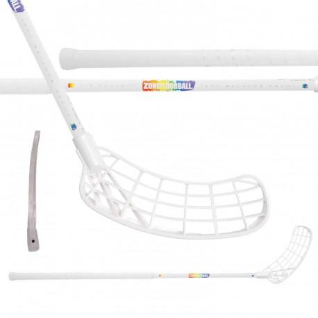ZONE Maker Air PRIDE UL 29 white