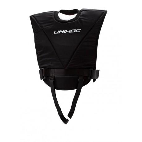 UNIHOC Standard vest