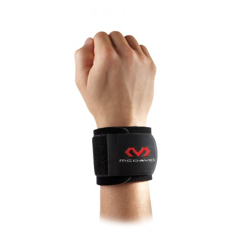 MD452 McDavid Universal Wrist Support