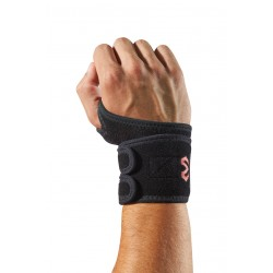 MD455 McDavid Wrist Support with strap