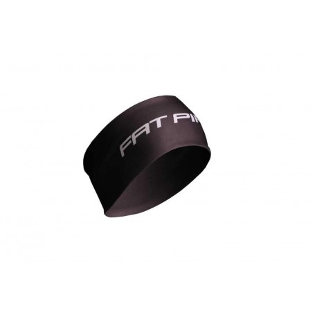 FATPIPE Dolly headband