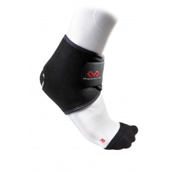 MD438 McDavid Ankle Wrap