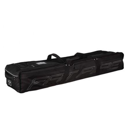 FATPIPE Drow Pro toolbag SR
