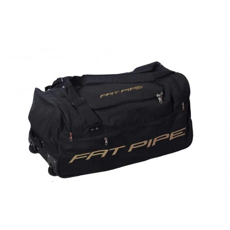 FATPIPE Big Trolley bag