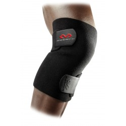 MD408 McDAVID Knee Wrap