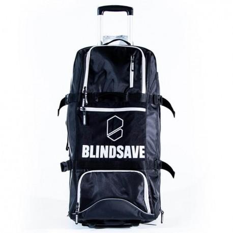 BLINDSAVE Floorball Goalie Bag