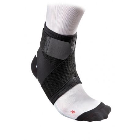 MD430 McDavid Adjustable Ankle Straps
