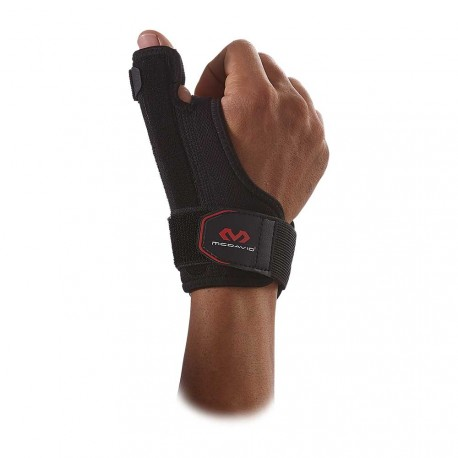 MD458 McDavid Thumb Stabilizer
