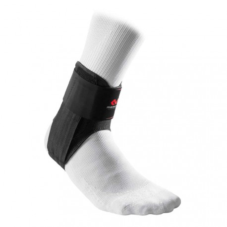 MD4311 Stealth 2+ Ankle Brace