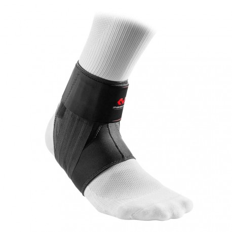 MD4303 Phantom 2+ Ankle Brace