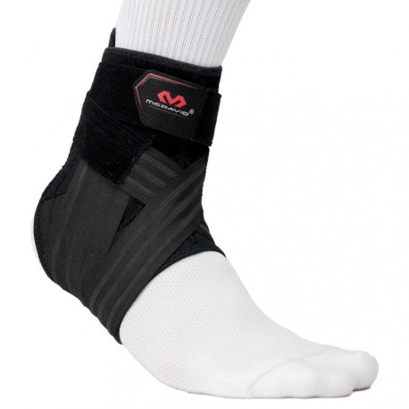 MD4305 Phantom 3+ Ankle Brace