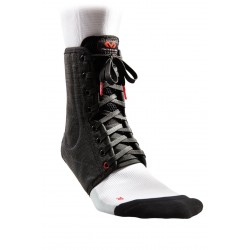 MD199 McDavid Lightweight Ankle black