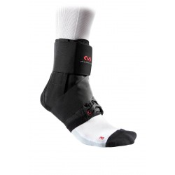 MD195 McDavid Ultralite Ankle black